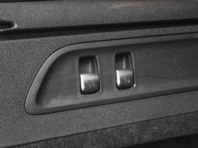 Mercedes-Benz Glc  43 AMG 367ch 4Matic 9G-Tronic