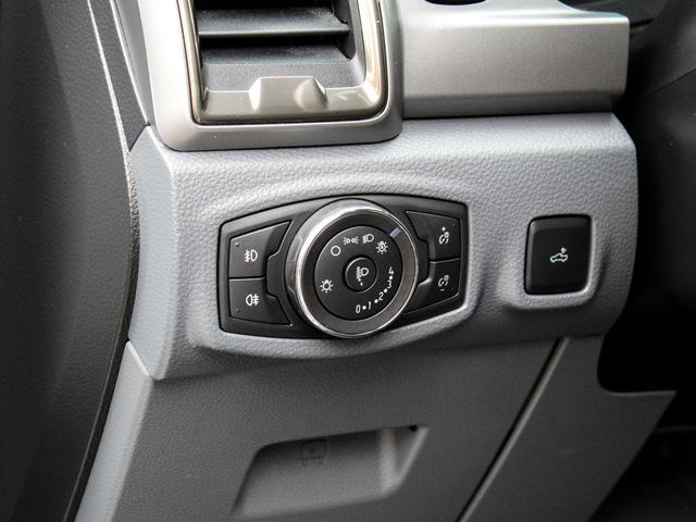 Ford Ranger 4x4 III 2.2 TDCi 160ch Super Cab XLT Limited