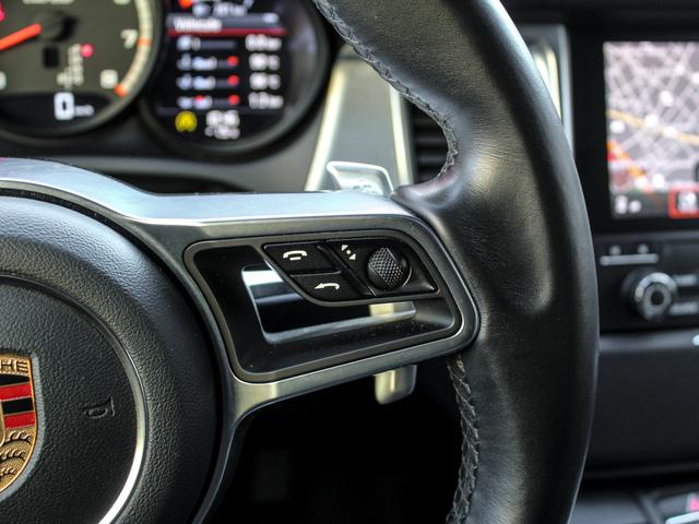 Porsche Macan  3.6 V6 400ch Turbo PDK