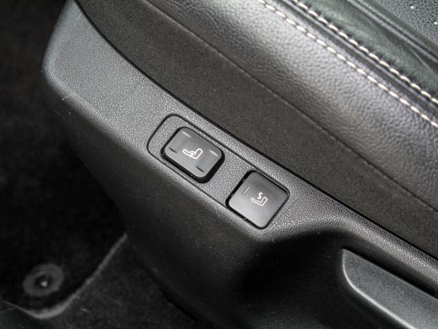 Citroën DS4  1.6 THP 160ch Sport Chic BVA