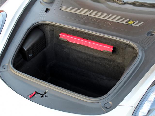 Porsche Cayman II (981) 2.7 275ch PDK