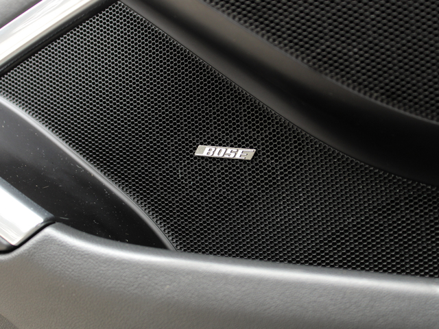 Porsche 911 V (991) 3.0 420ch 4S PDK
