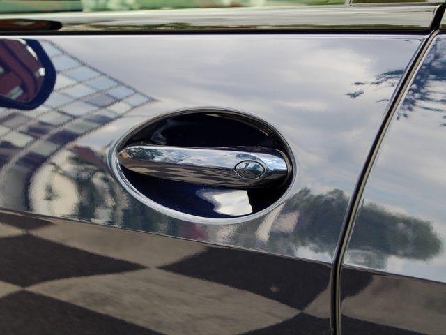 BMW X5 M50iA xDrive 530ch