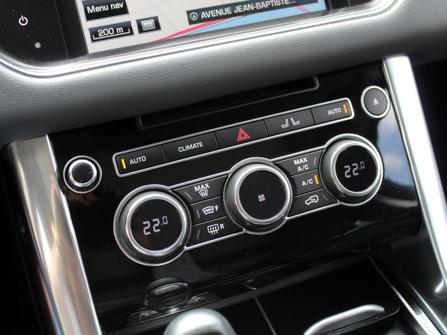 Land-Rover Range Rover Sport II 4.4 SDV8 339 HSE Dynamic Mark IV