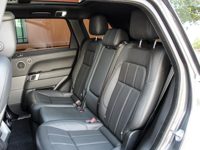 Land-Rover Range Rover Sport 2.0 P400e 404ch HSE Dynamic Mark VIII