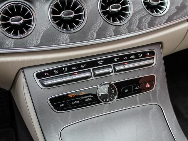 Mercedes-Benz CLS III 400 D AMG LINE+ 4MATIC 22CV