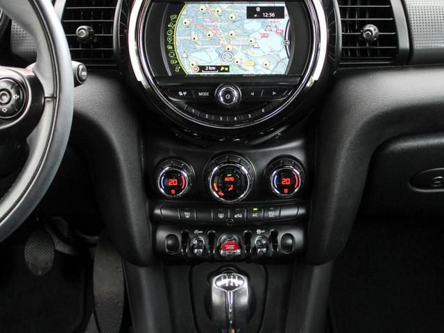 Mini Mini III (F56) Cooper 136ch Chili II