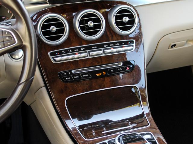 Mercedes-Benz Glc  250 d Executive 204 4Matic 9G-Tronic