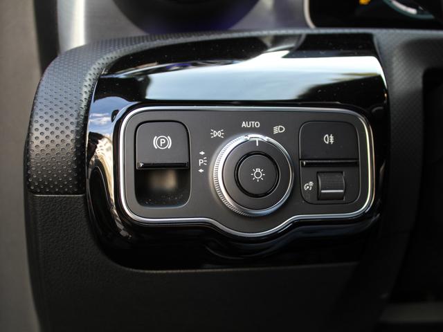 Mercedes-Benz Classe A IV 35 AMG 4MATIC